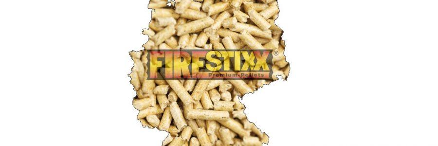 FireStixx lose und Sackware